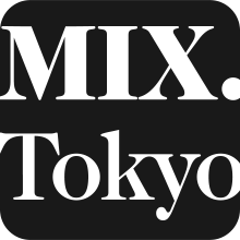 MIX.Tokyo